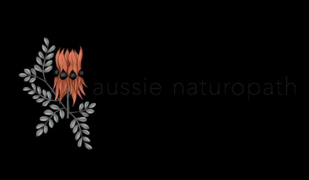 Aussie Naturopath